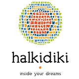 Member of Halkidiki Tourism Organization