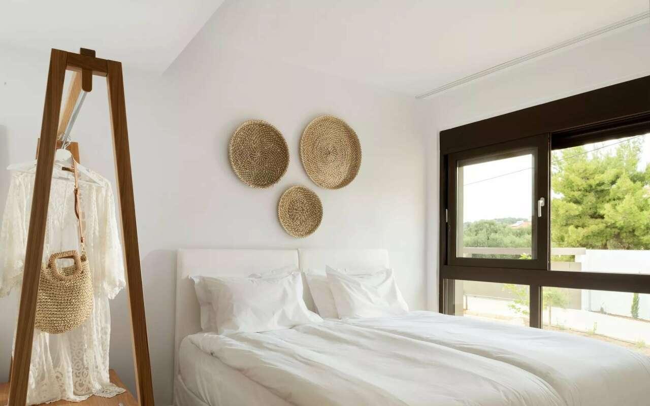 Amantes 2 Bedroom Private Pool, Metamorfosi