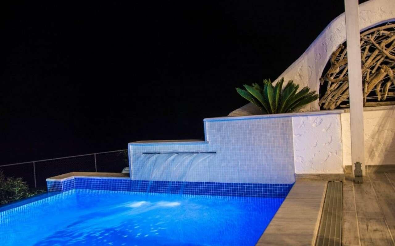 Xalonia Villas Villa Babis 6, Agios Nikolaos