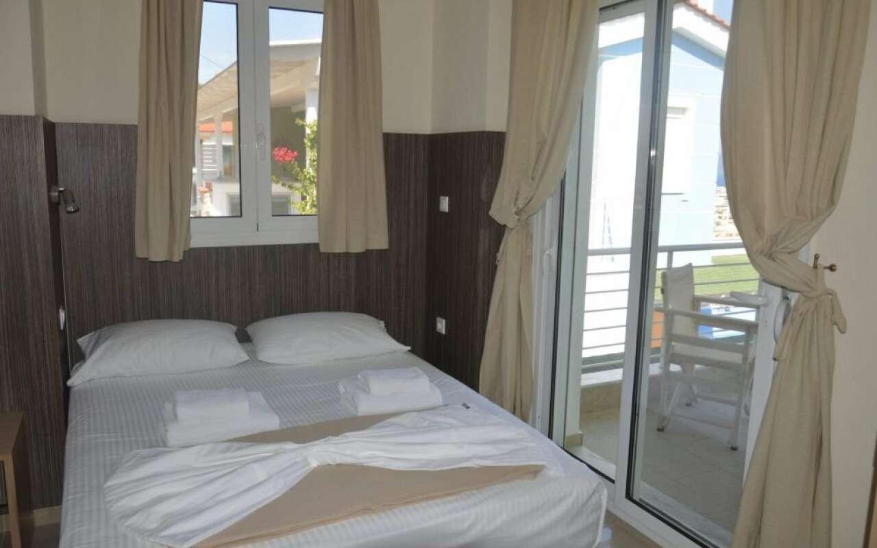 Xalonia Villas Villa Nora 3, Agios Nikolaos