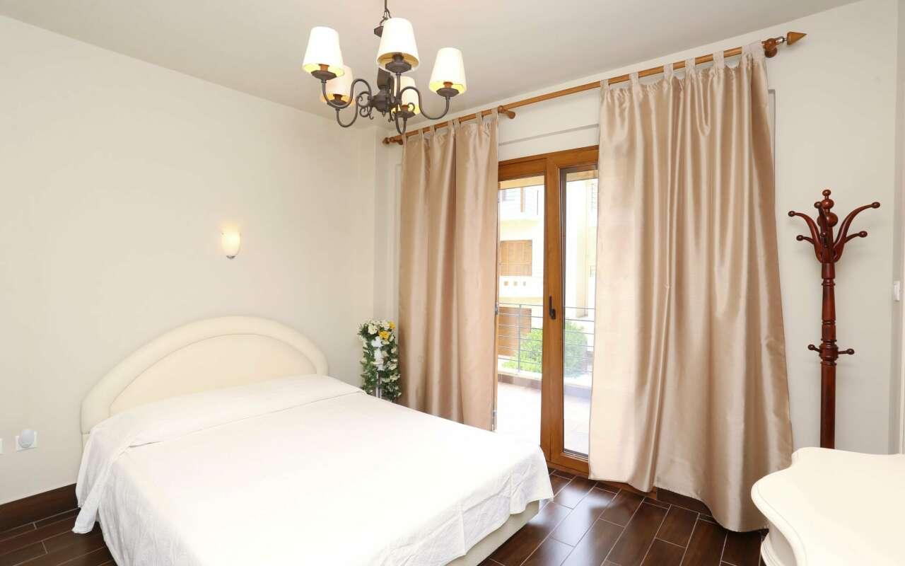 Villa Mare Blu,Pefkohori