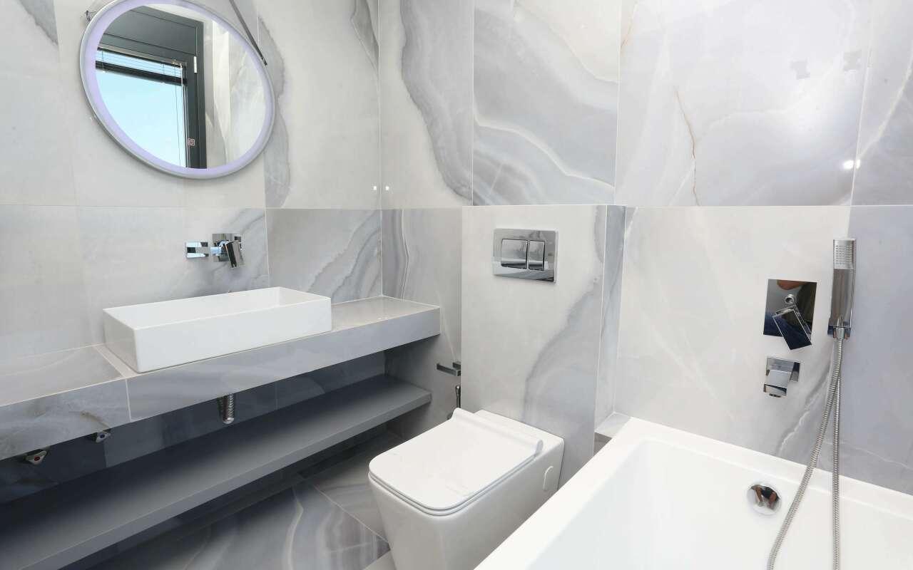 Villa Les Blancs 2,Hanioti