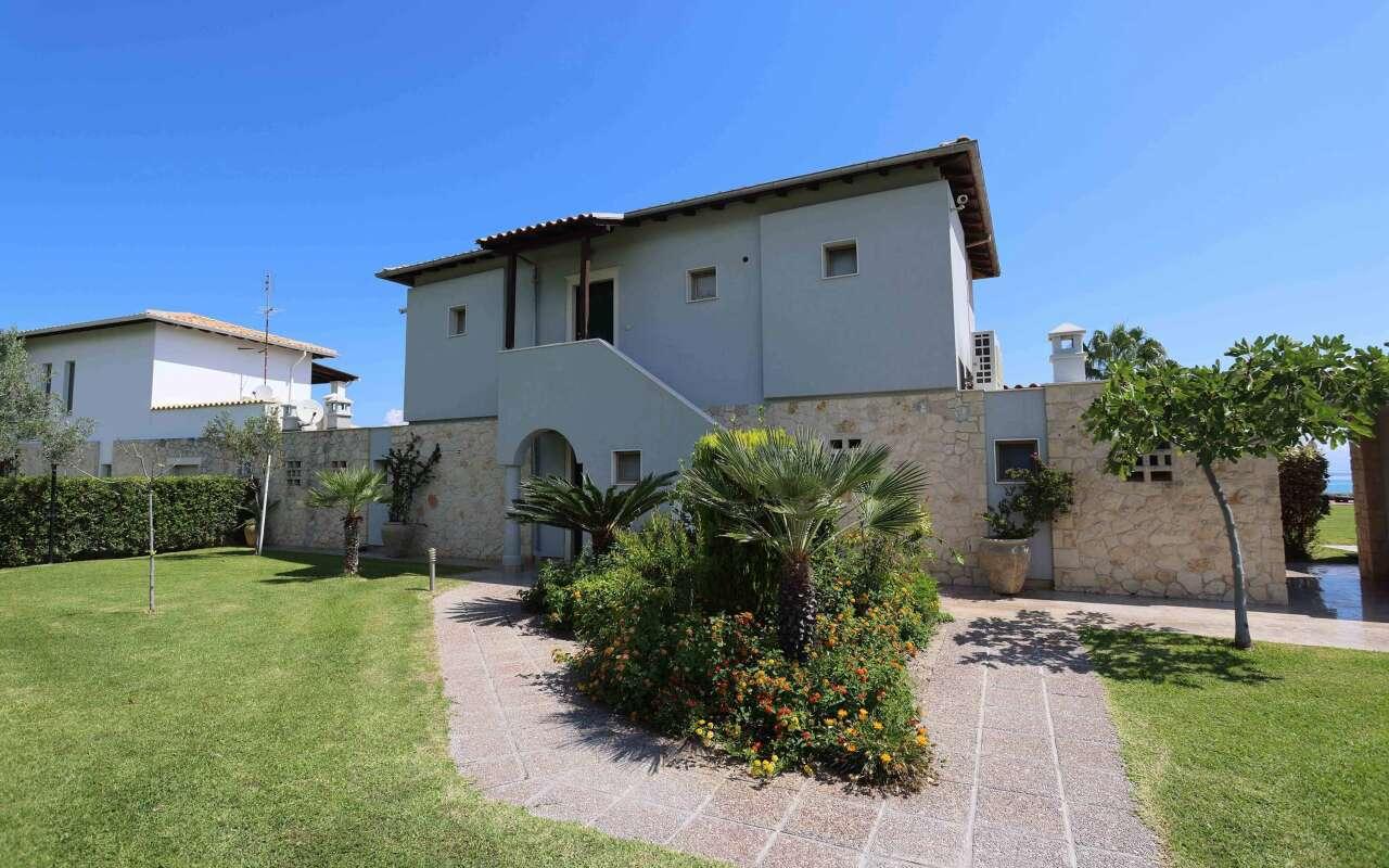 Elios 2 Villa,Hanioti