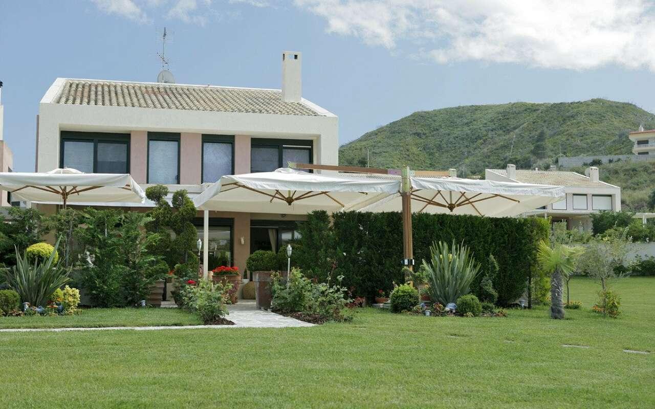 Villa Efi,Pefkohori